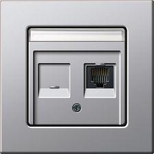 RJ45_socket