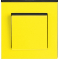 Abb levit yellow black